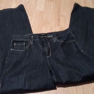 NWOT Talbots jeans